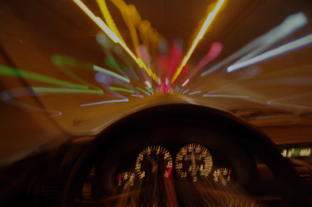 Verkehrsordnungswidrigkeitenrecht
